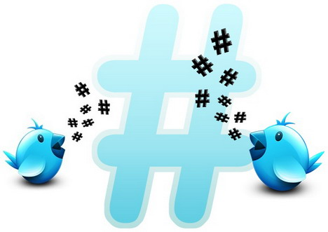 Hashtags: The 3 Ways You'll Use Them