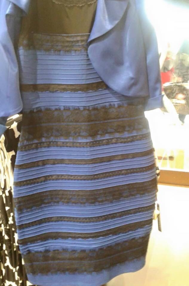 the-dress-white-gold-black-blue