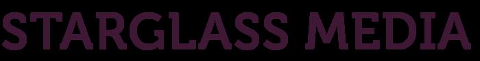 Starglass Media